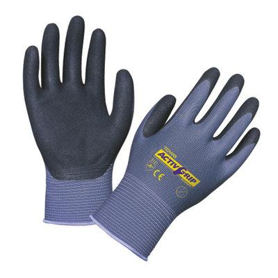 Keron Handschoen Active Grip