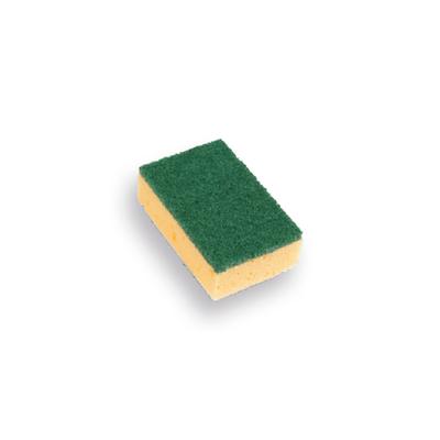 Schuurspons klein 10 stuks