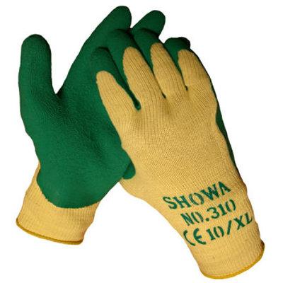 Handschoen Showa 310 Grip