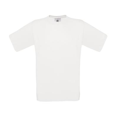 T-shirt 145 grams WIT