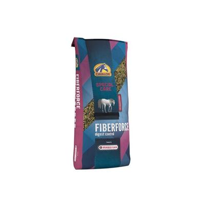 Cavalor FiberForce 15 kg