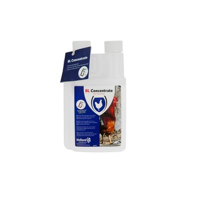BL Spray Concentraat 250 ml
