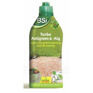 BSI Turbo Antigroen & Alg 1000 ml